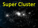 cluster small pic