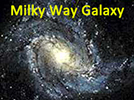 galaxy small pic